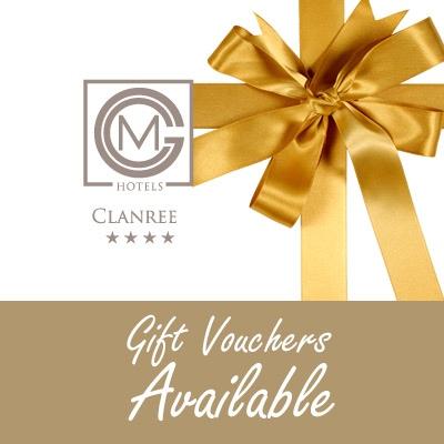 clanree gift fb